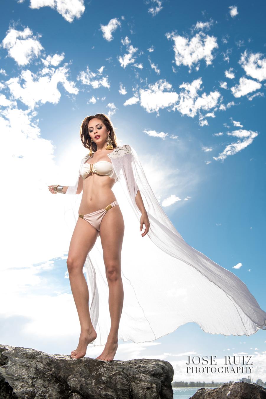 Miss-Universe-PR-0018.jpg