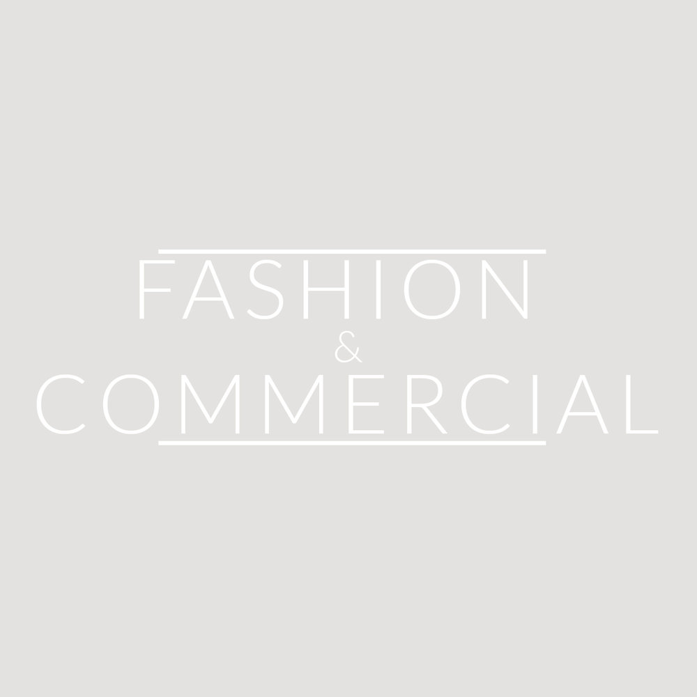 FASHION & COMMERCIAL.jpg
