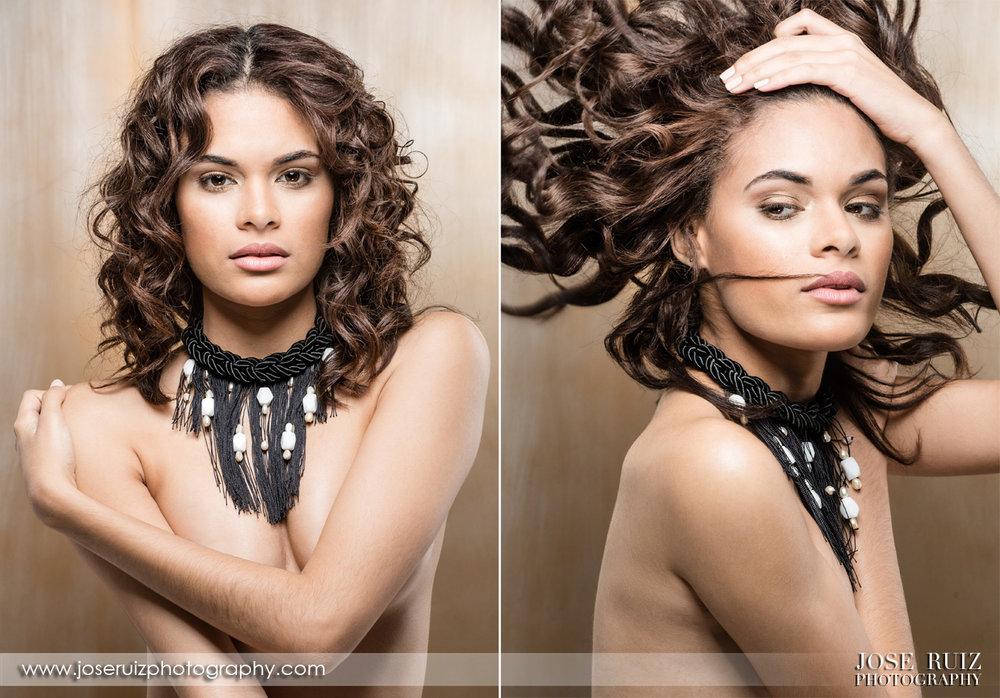 Glam-Beauty-Editorial-0004-copy.jpg