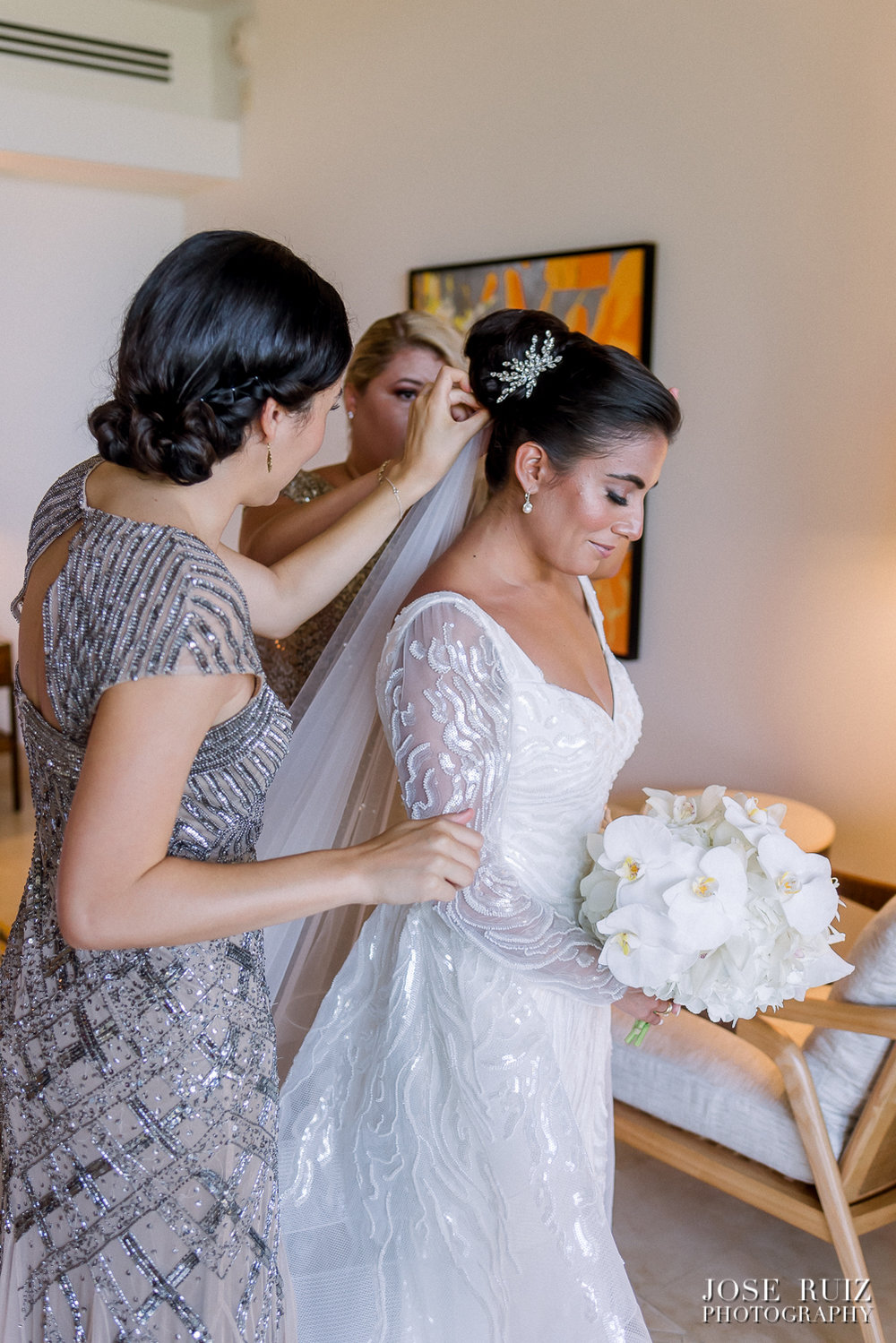 Jose Ruiz Photography- Bianca & Adam Wedding Day-0031.jpg