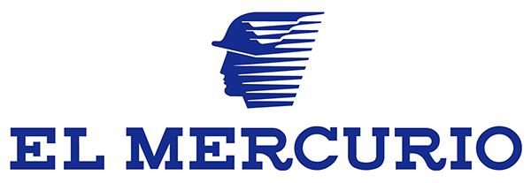 El-Mercurio.png