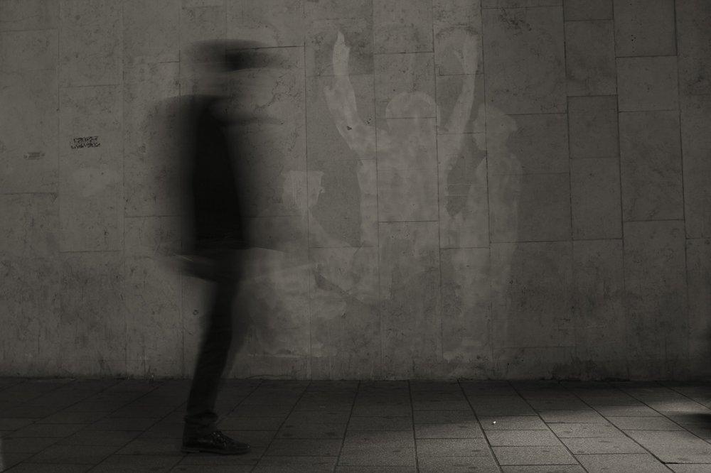 Ghost man in alley.jpg