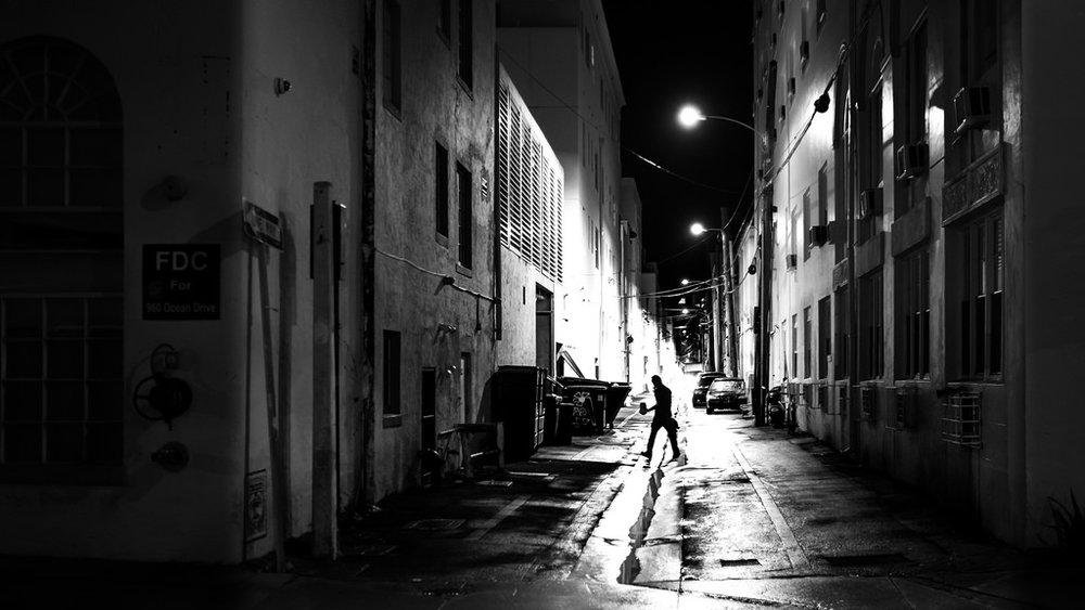 working at night.jpg