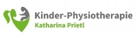 Kinder Physiotherapie Praxis