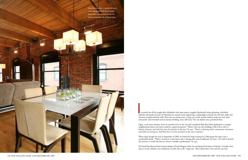 long-loft-love-page-003.jpg