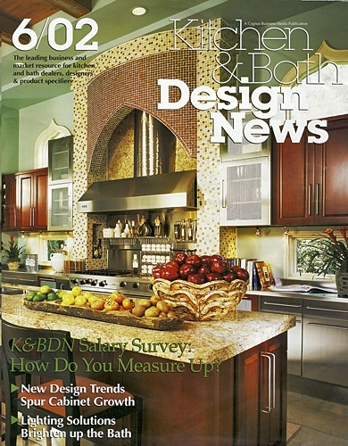 kitchen-bath-design-news-june-2002-kitchen-bath-design-news-kitchen-bath-design-news-ideas.jpg