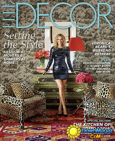 1472627572_elle_decor_usa_2016_10_downmagaz.jpg