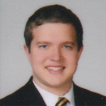 Kyle Fischer