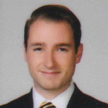 Griffin Schiller