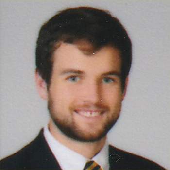 Patrick Thomison