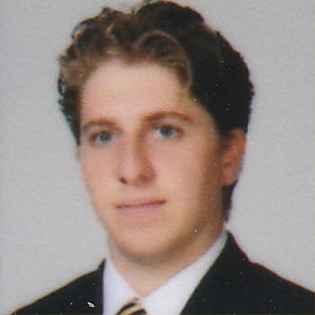 Jonah Torgan
