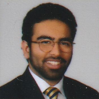 Roshn Marwah