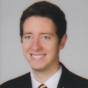 Aaron Nordhoff