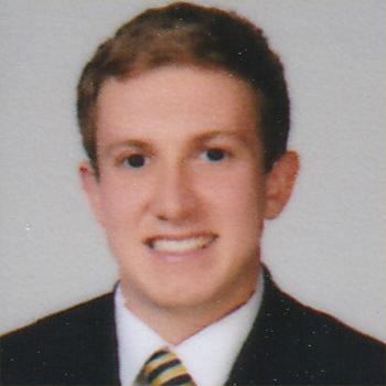 Ryan Riggio