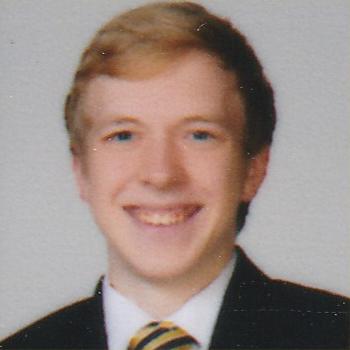 Andrew Rusnak