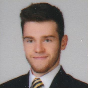 Mason Engel