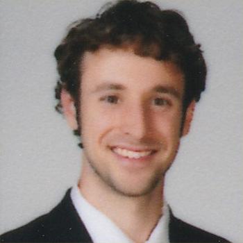 Mitch Kreider