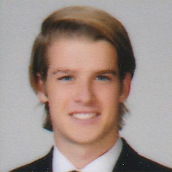 Ryan Schlueter