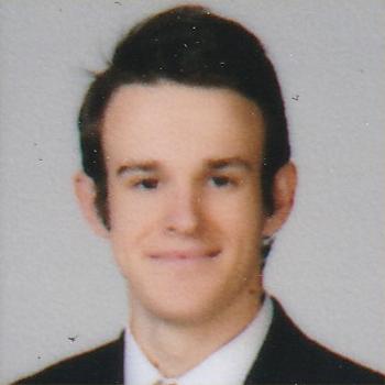Cory Tatarzyn
