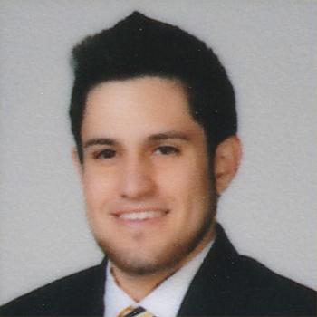 Daniel Sepulveda