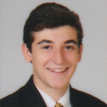 Andrew Cempellen