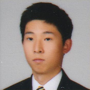 Joseph Kang