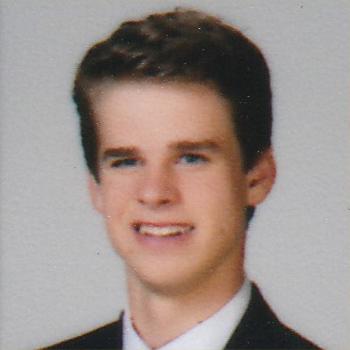 David LaVelle IV