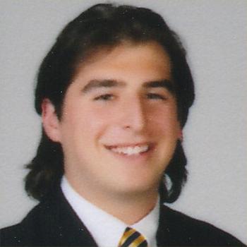 Brandon Russ