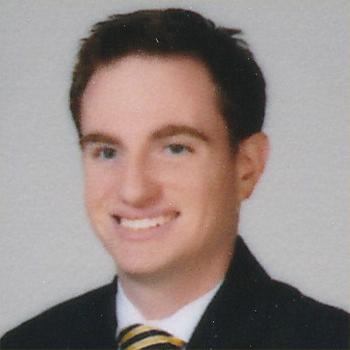 Michael Baio