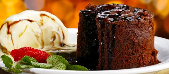 facci-dessert.jpg