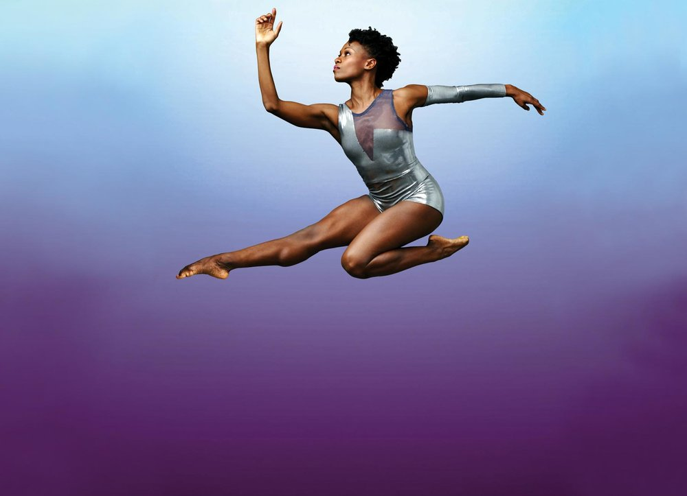 web_header_alvin_ailey_new.jpg