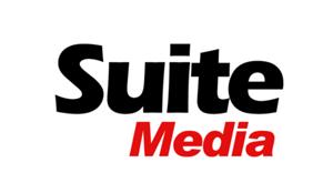 Suite Media Options