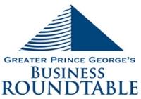 GPGBR logo2.jpg