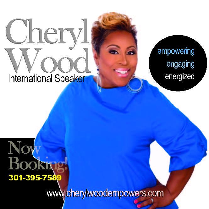 Cheryl Wood.jpg