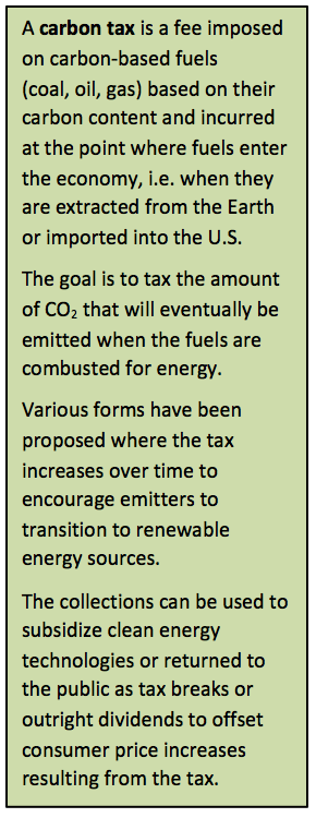 carbon-tax-jane-2.png