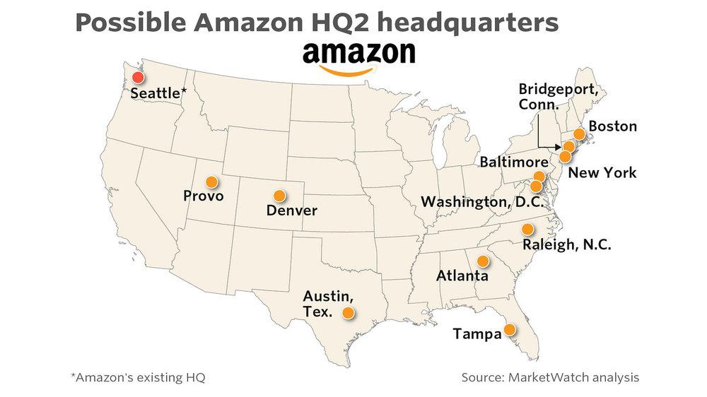 Amazon-HQ.jpg