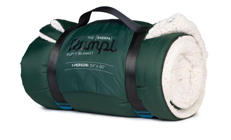 sherpa-blanket-rolled.JPG
