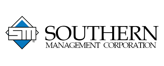 southern-management-corporation-logo.jpg