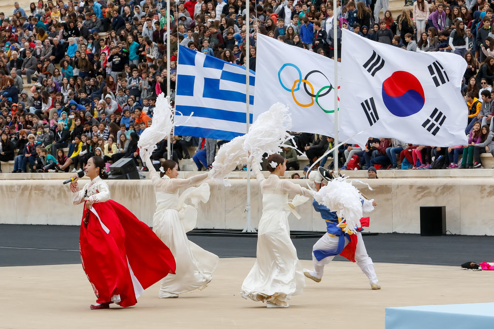 bigstock-Ceremony-Of-The-Olympic-Flame--212381392.jpg