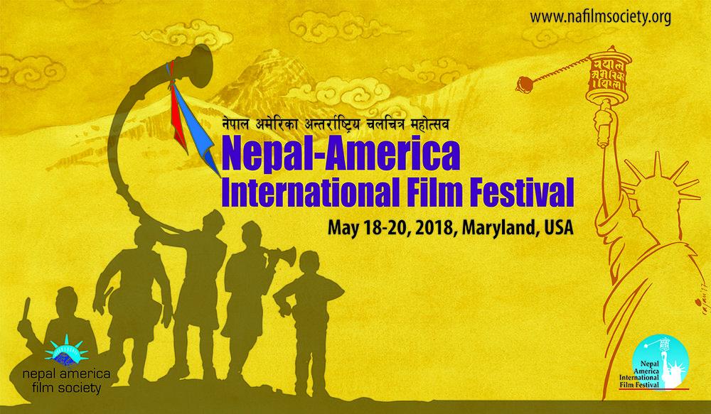 nepal america 2018 flim festival WEB.jpg