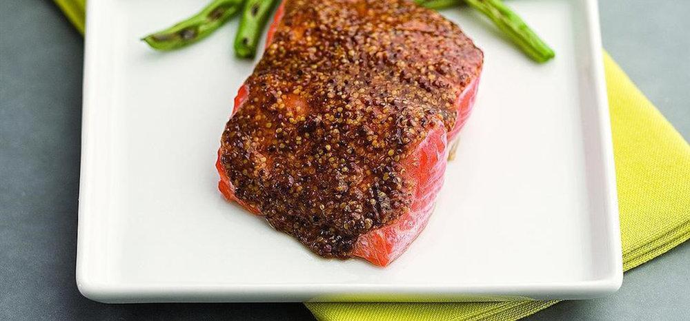 salmon-3757825.jpg