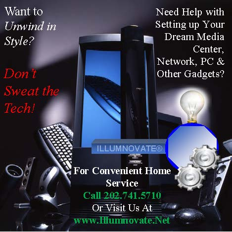 PGSuite - Boxer Illumnovate Home Entertainment Technology and PC Solutions.jpg