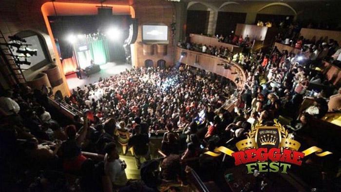 reggae-fest2-700x394.jpg