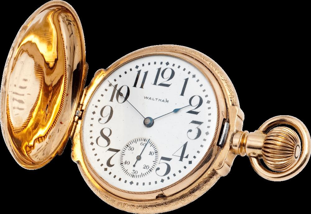 antique--pocket-watch-2.png