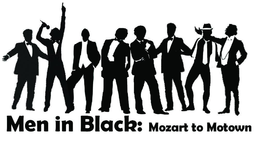 Men-in-Black-Concert-LOGO.jpg
