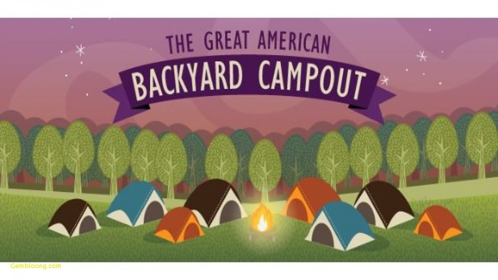 the-great-american-backyard-campout.jpg
