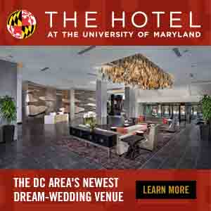 THE HOTEL AT UNIV OF MD SQUARE_300x300-banner_3-7-2018.jpg