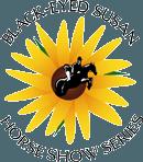blk-eyed-susan-horseshow-series.png
