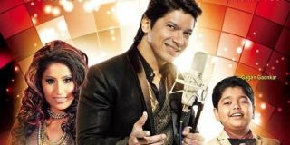 shaan-live-in-concert-with-lil-champs-bay-area-tickets-in-312968.jpg