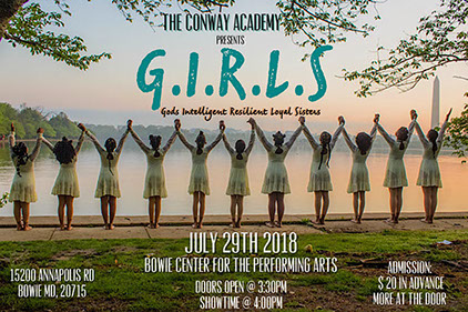 girls flyer .jpg